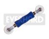 MR12111 Everhard Screen Roller