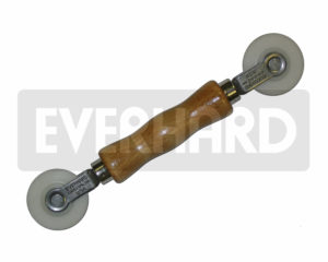 MR12110 Everhard Screen Roller