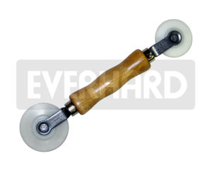 MR12140 Everhard Screen Roller