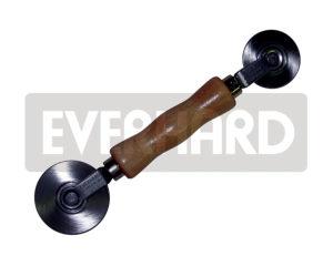 MR13300 Everhard Screen Roller