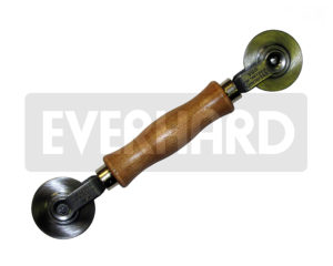 MR13320 Everhard Screen Roller