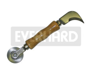 MR13460 Everhard Screen Tool