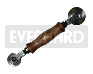 MR13520 Everhard Screen Roller