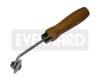 Everhard MR12300 Spline Roller